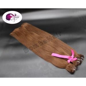 bright brown - color:5Q -...