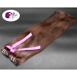 Schokoladenbraun (color: 2)...
