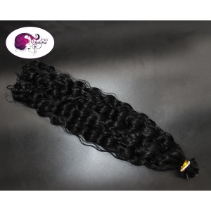 curly - black color:1 -...