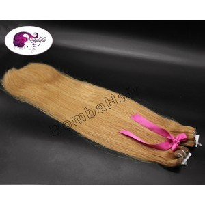 Honey Blonde  (27) - Wefts