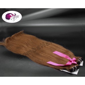 brown color:3Q - Wefts -...