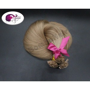 aschblond (color: 9C) -...