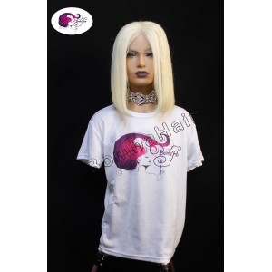 Wig - Bob - Light Blonde