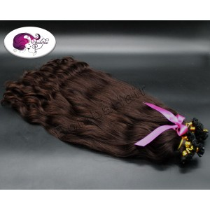 dark brown - color: 1A -...
