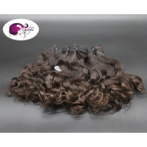 natural Wavy from India -...