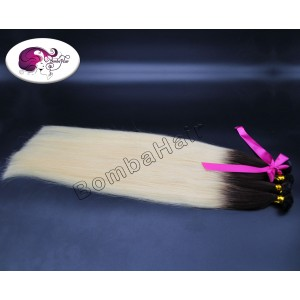 Ombre - Dark Brown (1A) &...