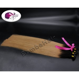 Ombre - Natural Black (1B)...