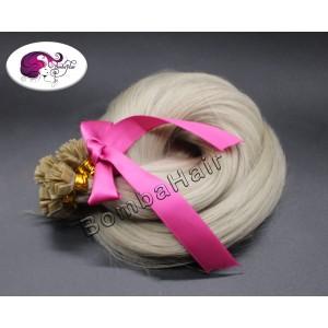 White Blonde Ash -...