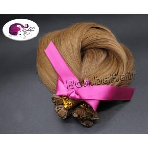 Dark Blonde Ash - Color:5Q...