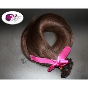 Schokoladenbraun color:2 -...